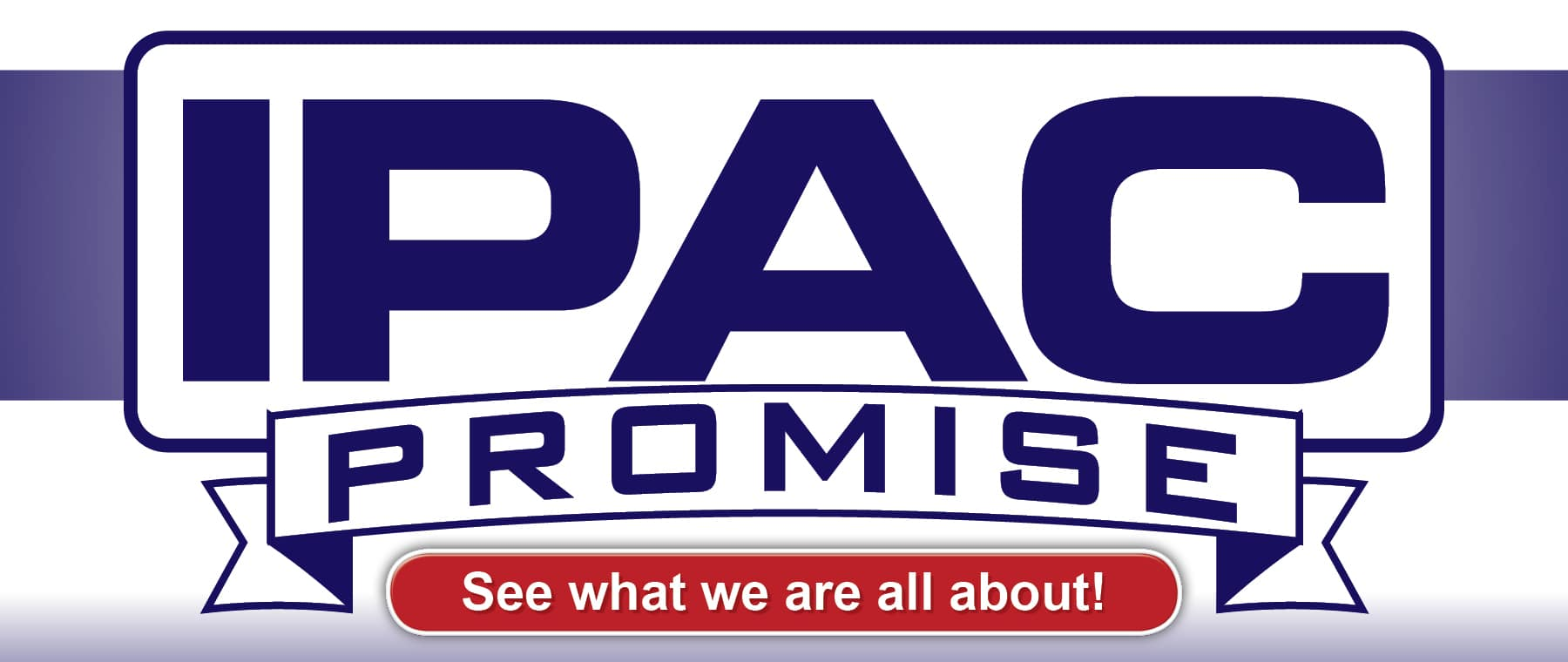 IPAC Promise
