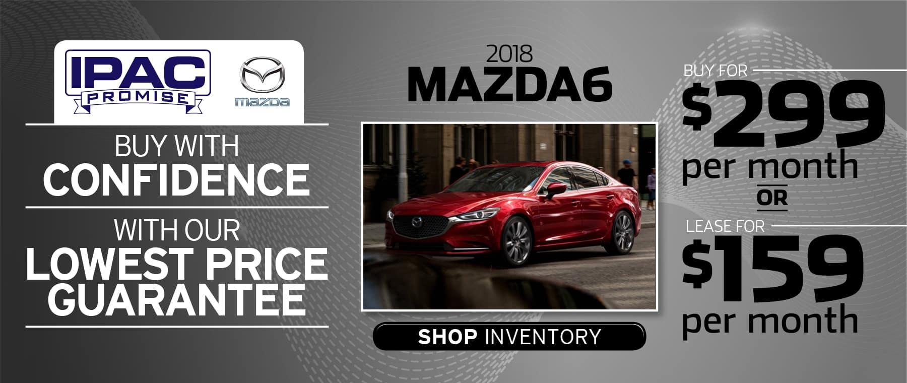 Elegant Ingram Park Mazda | Mazda Dealer In San Antonio, TX