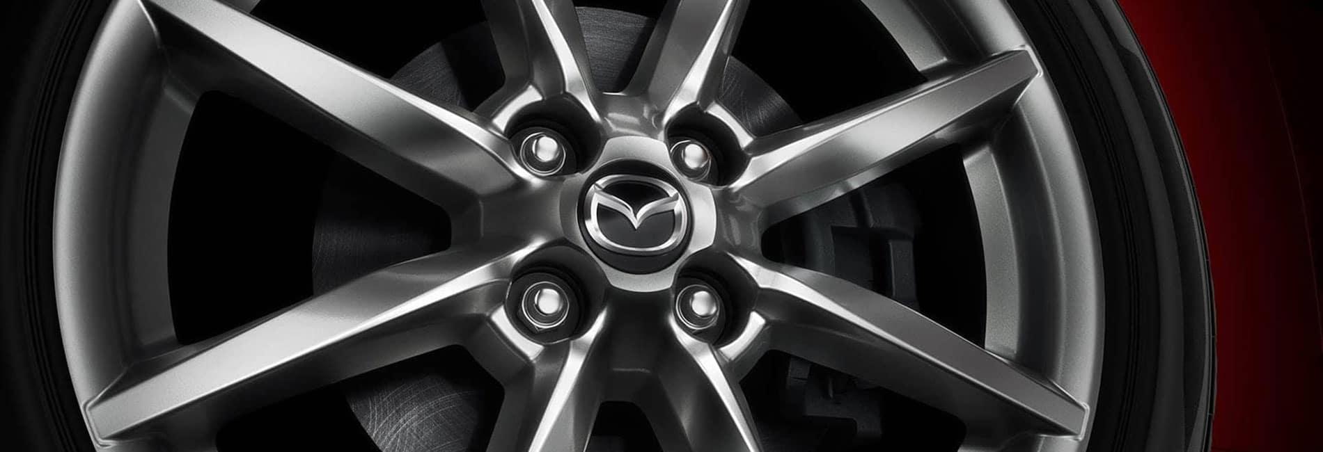 Mazda-X-5-Miata-Wheel