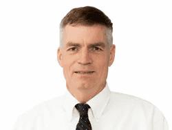 Jim Kempthorn