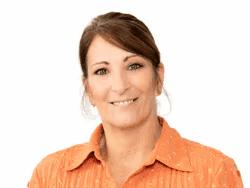 Kathy Cirelli