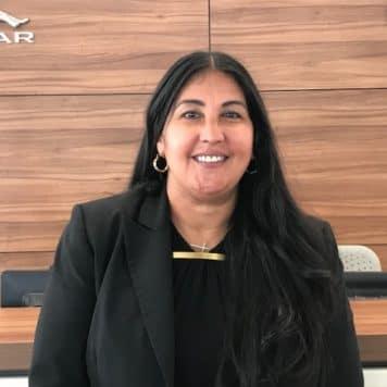 Diane Melia