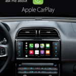 Apple-CarPlay_JaguarPalmBeach