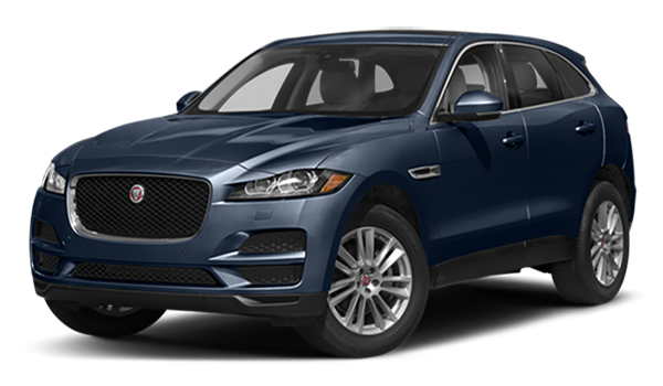 2018-Jaguar-F-PACE_ copy2