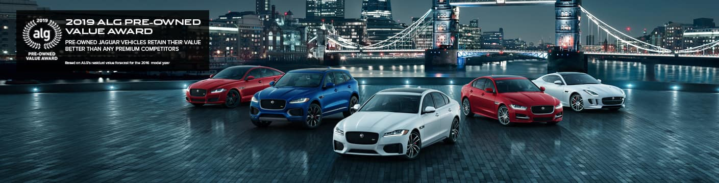 Used Cars West Palm Beach >> Used Cars For Sale In West Palm Beach Pre Owned Jaguar