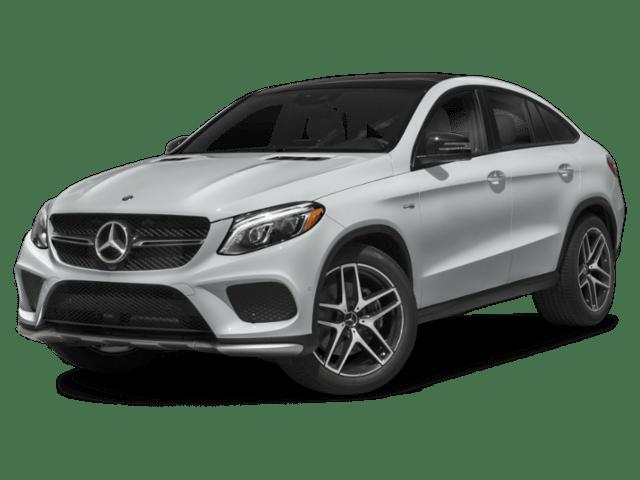 Mercedes-Benz GLE 640x480