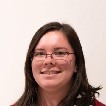 Lydia Machonga