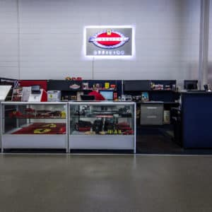 Dealership-photo-9
