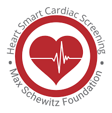 Max Schewitz Foundation Logo