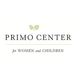 Primo Center Logo
