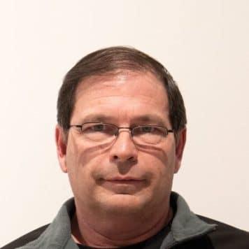 Mike Casebeer
