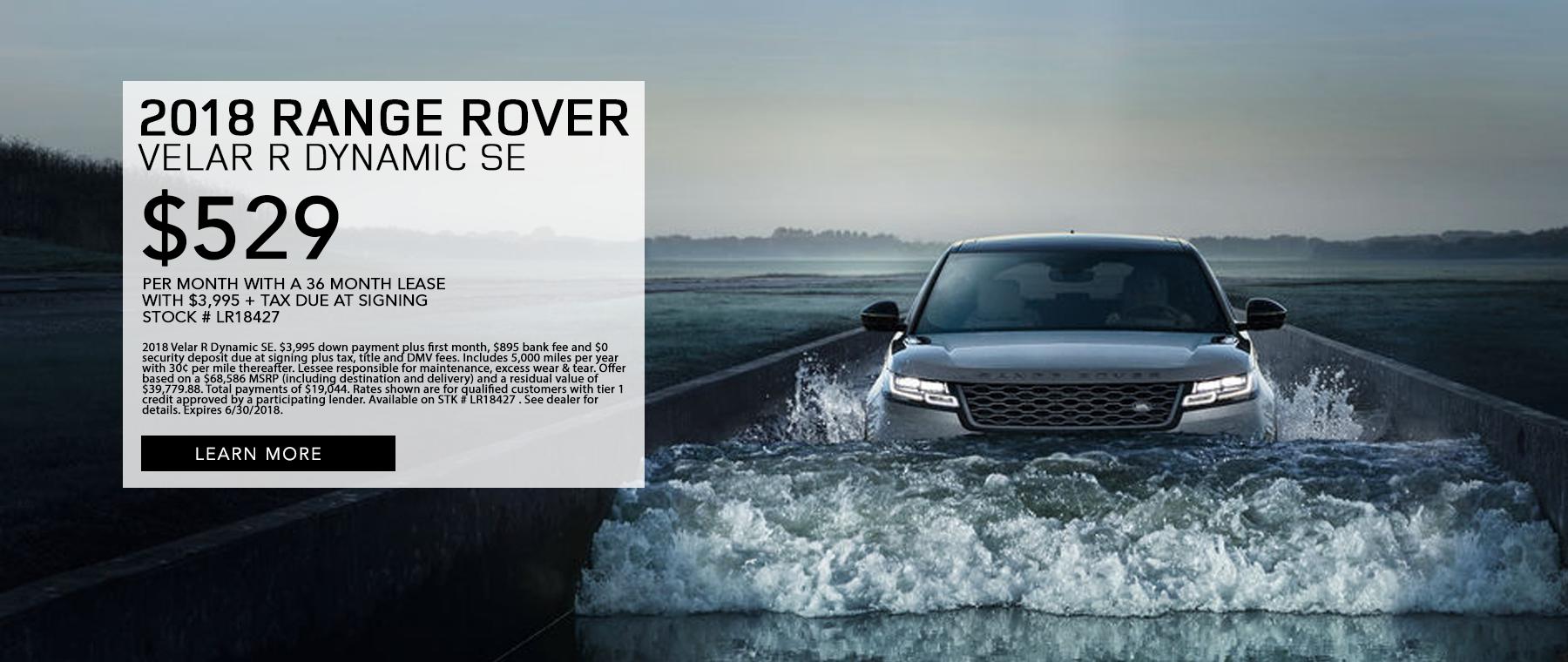 range luxury used super black htm sport rover santorini dealers main hse land c ny lux landrover l clean