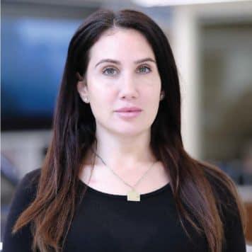 Alexa Cardenales