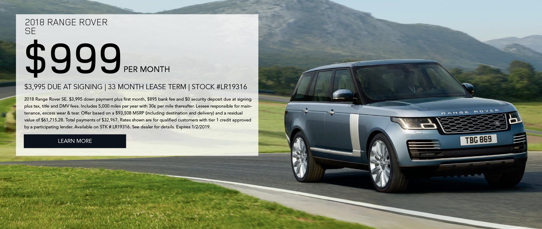Manhattan Land Rover >> Land Rover Manhattan Land Rover Dealer In Nyc