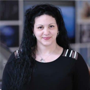 Karen Casado