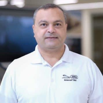 Wael Esawi