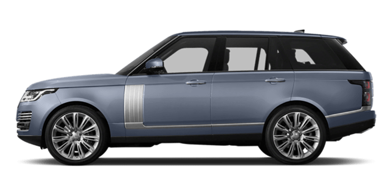 in park ridge land lease sport rover nj discovery landrover details