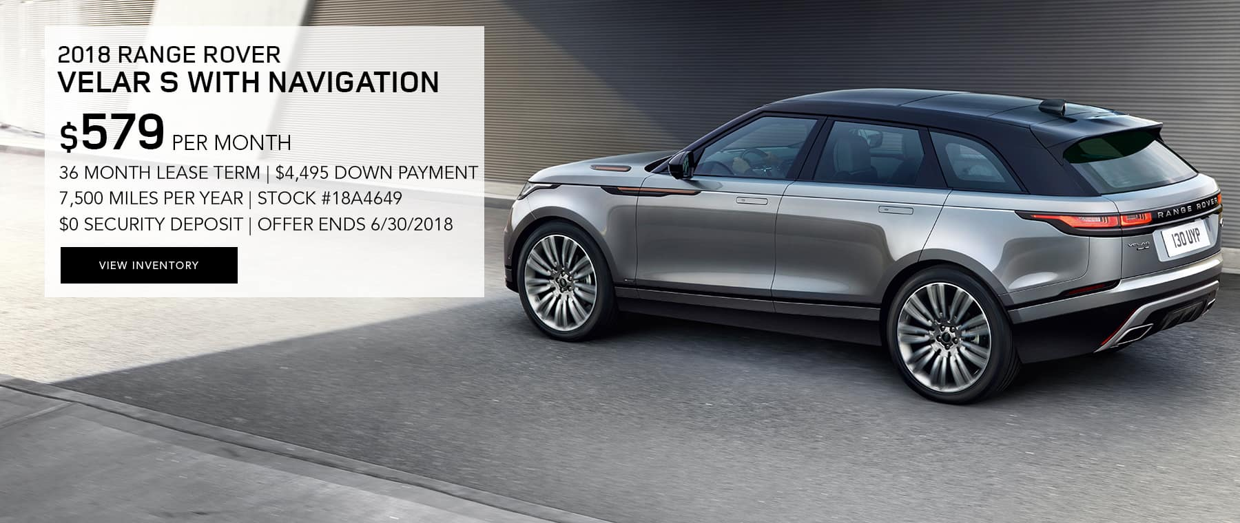 can bafo with boston dealership sport landrover coupon specials a rover save enjoy discovery land nov our new on lease you connecticut special ocharleys deals near at