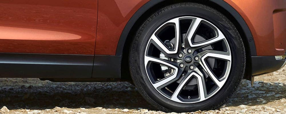 How Often To Rotate Tires >> How Often Should You Rotate Your Tires Land Rover Wilmington