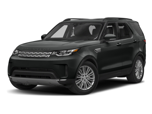 2019 land rover discovery vs land rover discovery sport compare land rover suvs. Black Bedroom Furniture Sets. Home Design Ideas