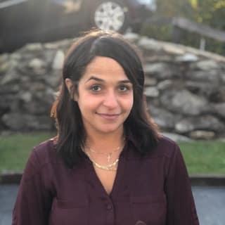 Orietta Hernandez