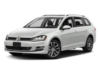 Lithia Volkswagen of Des Moines | Volkswagen Dealer in Johnston, IA