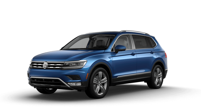 2018 volkswagen tiguan price specs pictures lithia volkswagen of des moines. Black Bedroom Furniture Sets. Home Design Ideas