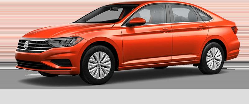 2019 Volkswagen Jetta Price Specs Pictures Lithia Vw Of Des Moines