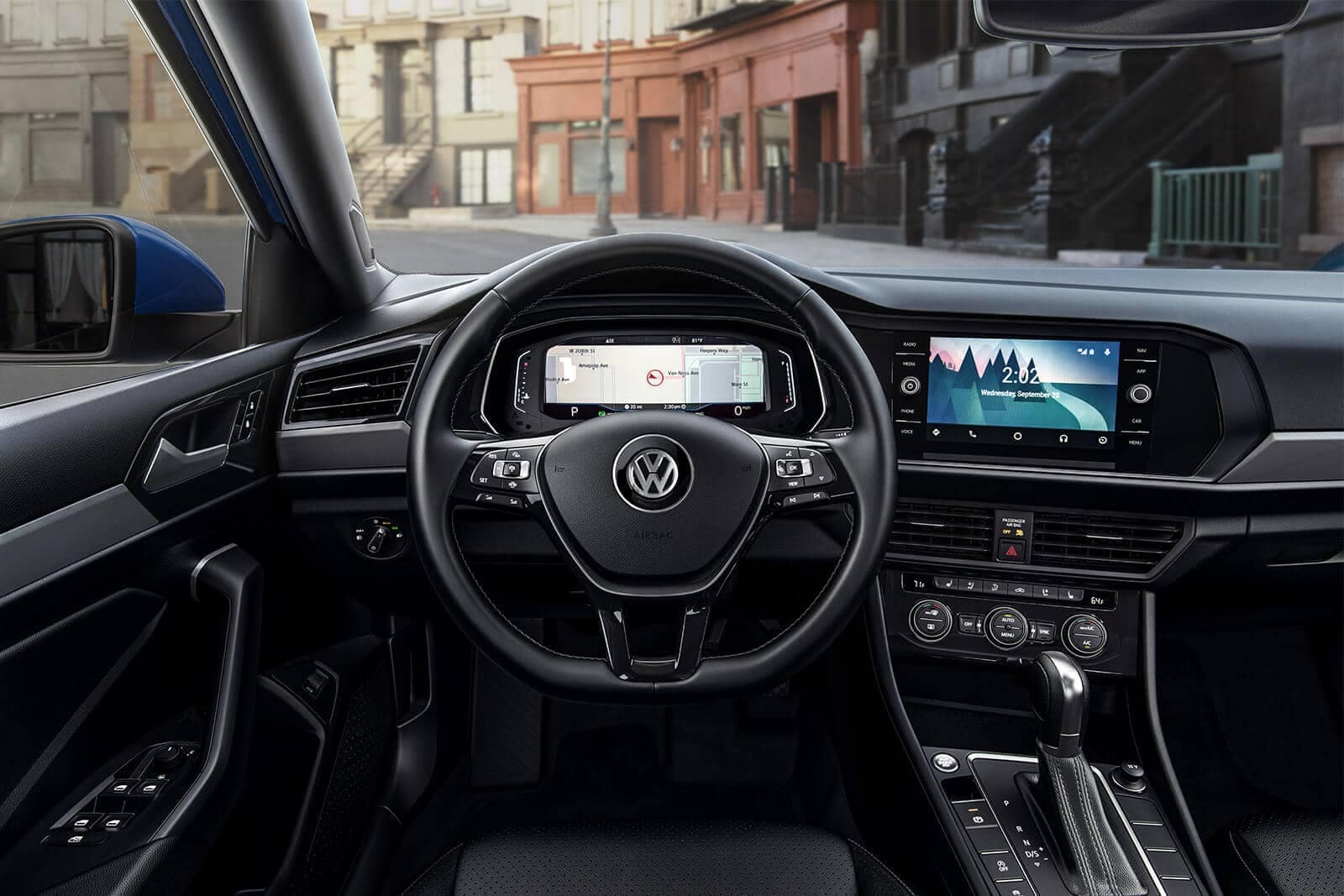 2019 volkswagen jetta price specs pictures lithia vw of des moines. Black Bedroom Furniture Sets. Home Design Ideas