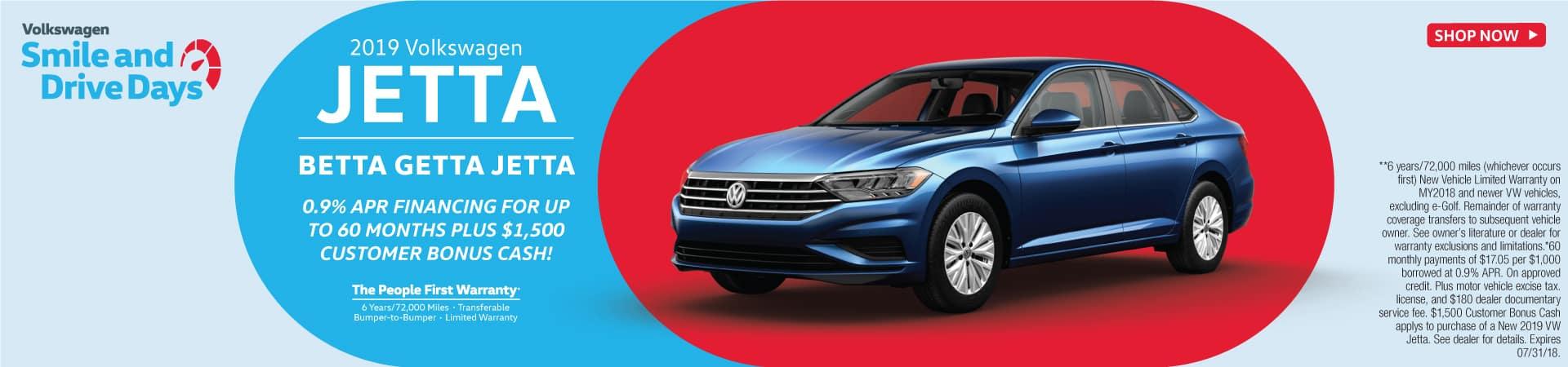 Volkswagen las cruces 2017 2018 2019 volkswagen reviews for Lithia motors des moines