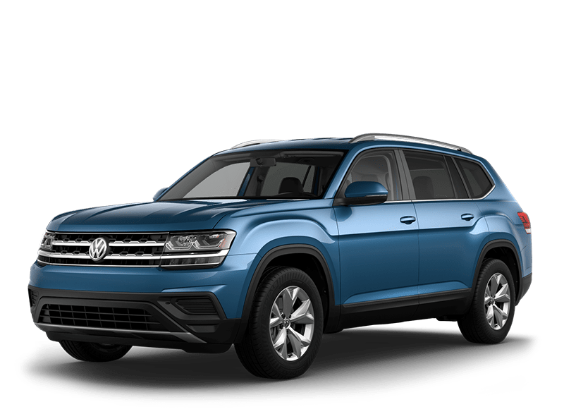 2019 Volkswagen Atlas Price Specs Features Pictures Lithia