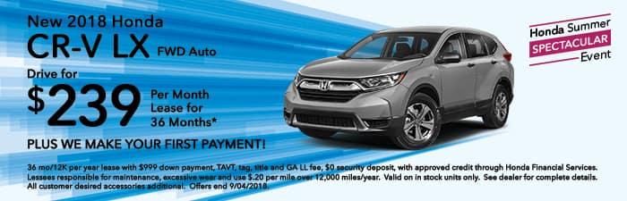 Lou Sobh Honda CRV Ad 700x225 Fit