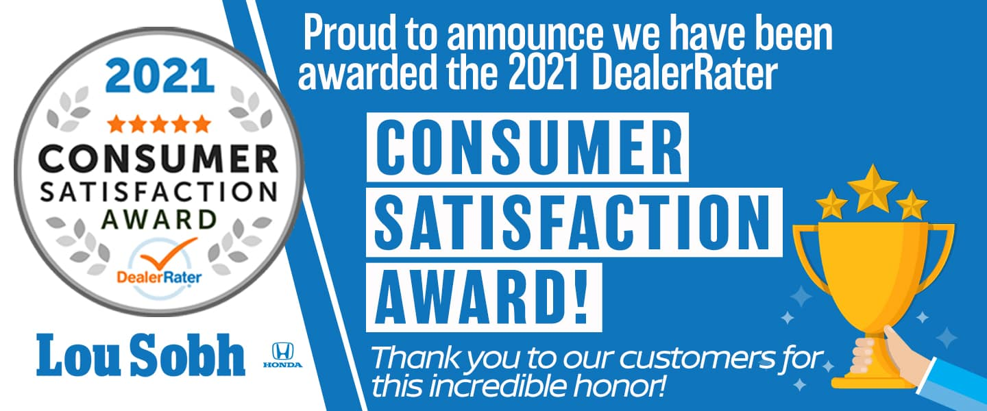 LSH - DEALER RATER AWARD - 1440x600