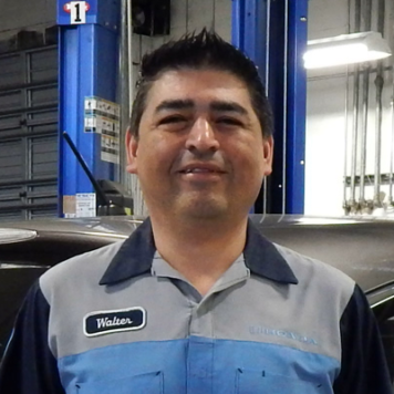 Walter Aguilar