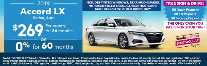 honda-of-the-avenues-august-specials-Accord