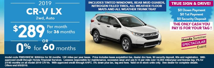 honda-of-the-avenues-august-specials-CR-V
