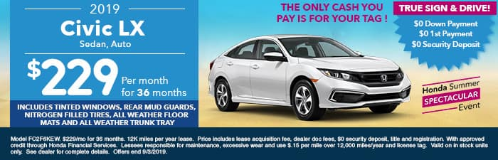 honda-of-the-avenues-august-specials-Civic