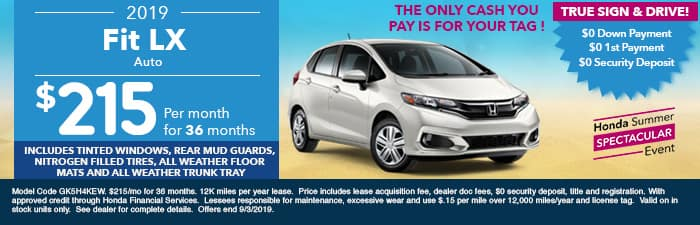 honda-of-the-avenues-august-specials-Fit