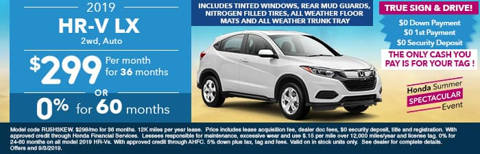 honda-of-the-avenues-august-specials-HR-V