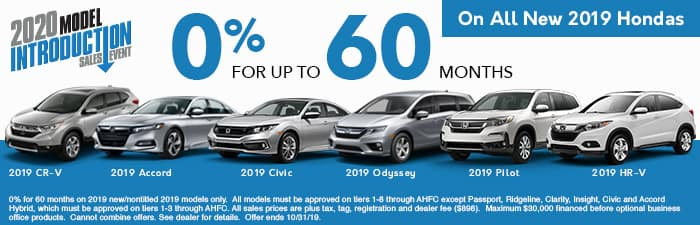 honda-of-the-avenues-october-specials-Intro-Reduction 1