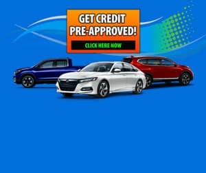 Get Approve Honda Honda Jacksonville