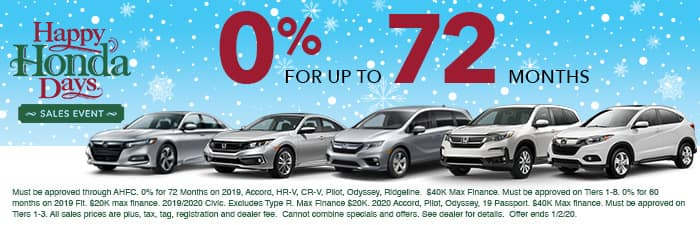 honda-of-the-avenues-december-specials-APR