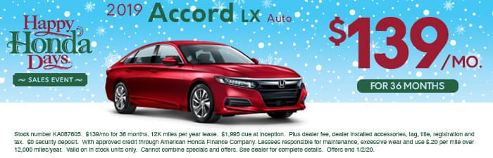 honda-of-the-avenues-december-specials-Accord