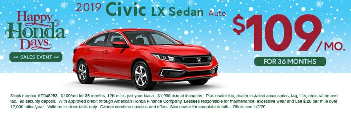 honda-of-the-avenues-december-specials-Civic