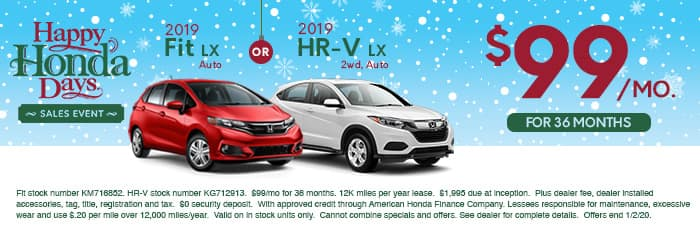 honda-of-the-avenues-december-specials-Fit-HR-V