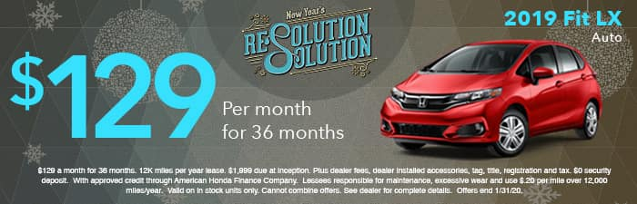 honda-of-the-avenues-january-specials-Fit