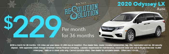 honda-of-the-avenues-january-specials-Odyssey