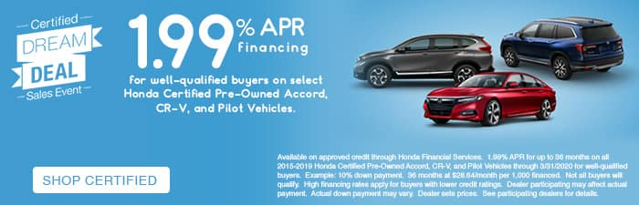 honda-of-the-avenues-CDD-special