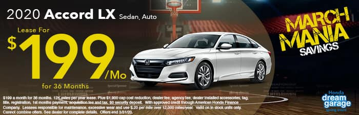 honda-of-the-avenues-march-specials-Accord