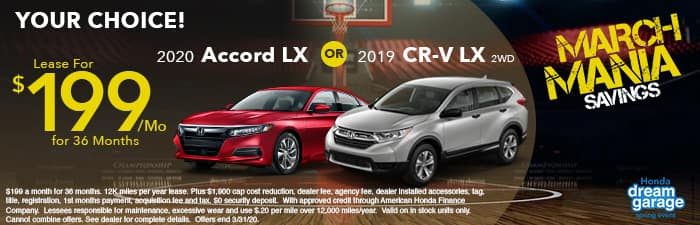 honda-of-the-avenues-march-specials-Choice